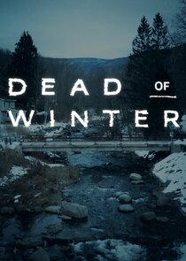 Dead of Winter Ne Zaman?'