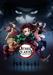 Demon Slayer: Kimetsu no Yaiba Ne Zaman?'