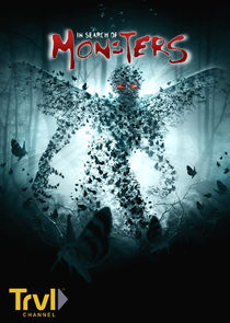 In Search of Monsters Ne Zaman?'