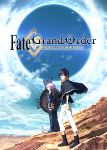 Fate/Grand Order: Absolute Demonic Front - Babylonia Ne Zaman?'