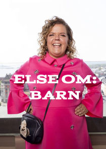 Else om: barn Ne Zaman?'