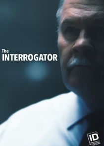 The Interrogator Ne Zaman?'