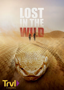 Lost in the Wild Ne Zaman?'