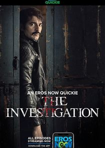 The Investigation Ne Zaman?'
