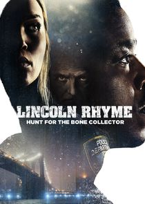 Lincoln Rhyme: Hunt for the Bone Collector Ne Zaman?'
