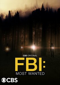 FBI: Most Wanted Ne Zaman?'