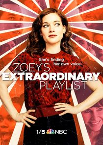 Zoey's Extraordinary Playlist Ne Zaman?'