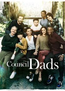 Council of Dads Ne Zaman?'