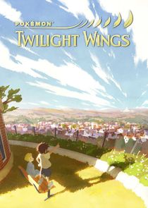Pokemon: Twilight Wings Ne Zaman?'