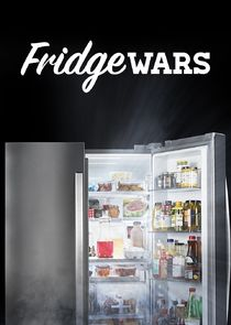 Fridge Wars Ne Zaman?'