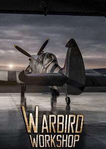 Warbird Workshop Ne Zaman?'