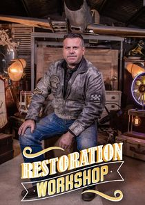 Restoration Workshop Ne Zaman?'