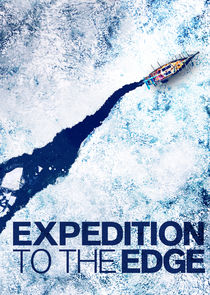 Expedition to the Edge Ne Zaman?'
