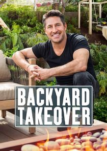 Backyard Takeover Ne Zaman?'