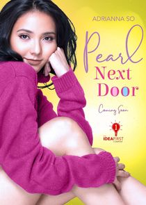 Pearl Next Door Ne Zaman?'