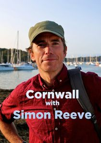 Cornwall with Simon Reeve Ne Zaman?'