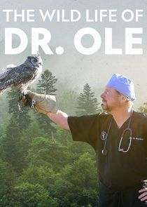 The Wild Life of Dr. Ole Ne Zaman?'
