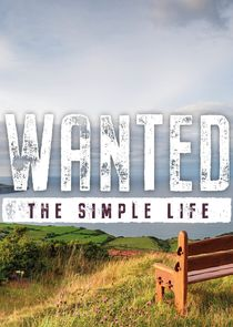 Wanted: The Simple Life Ne Zaman?'