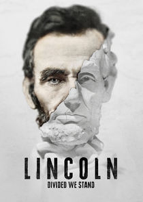 Lincoln: Divided We Stand Ne Zaman?'