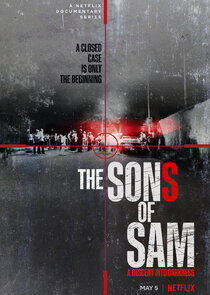 The Sons of Sam: A Descent into Darkness 1.Sezon Ne Zaman?