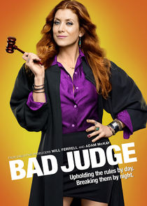 Bad Judge Ne Zaman?'