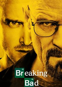 Breaking Bad Ne Zaman?'