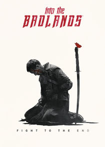Into the Badlands Ne Zaman?'
