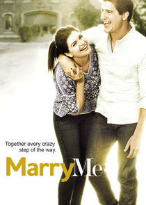Marry Me Ne Zaman?'
