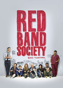 Red Band Society 1.Sezon 10.Bölüm Ne Zaman?
