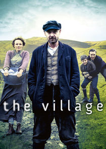 The Village Ne Zaman?'