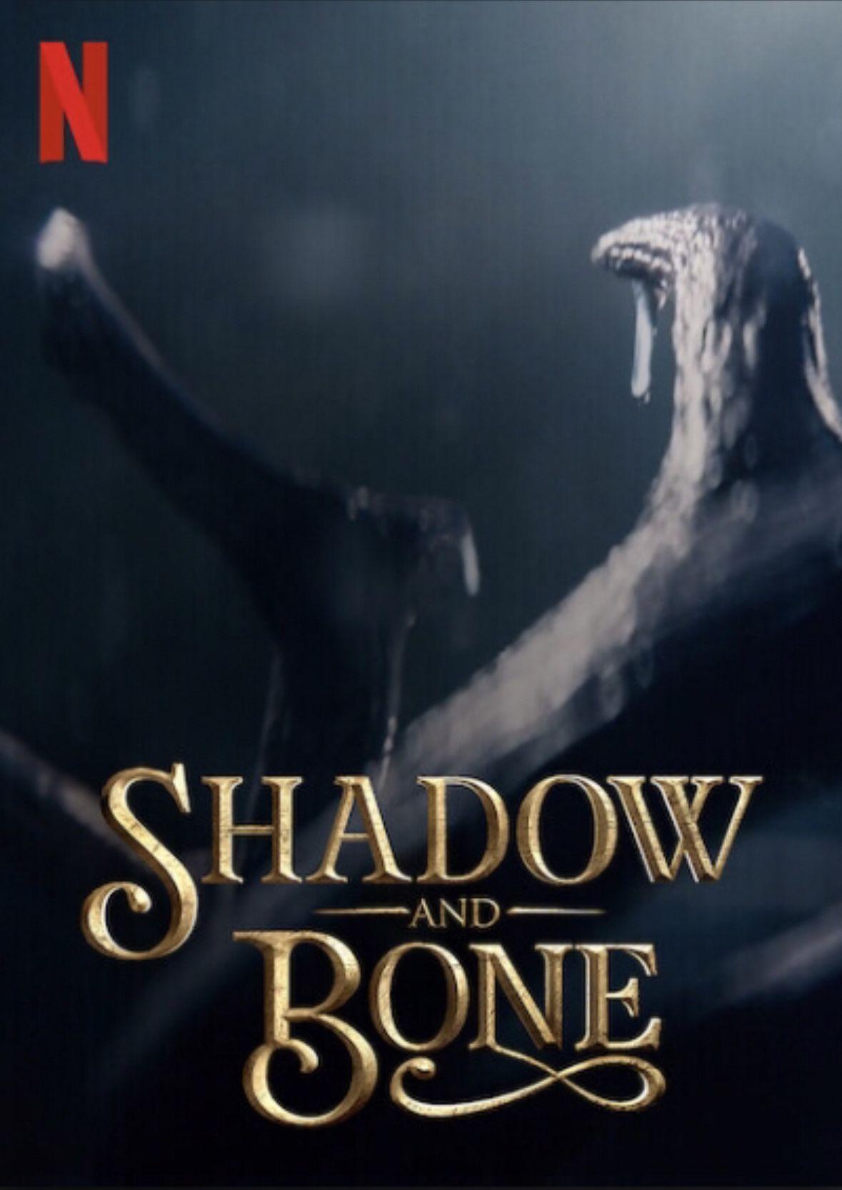 Shadow and Bone ne zaman