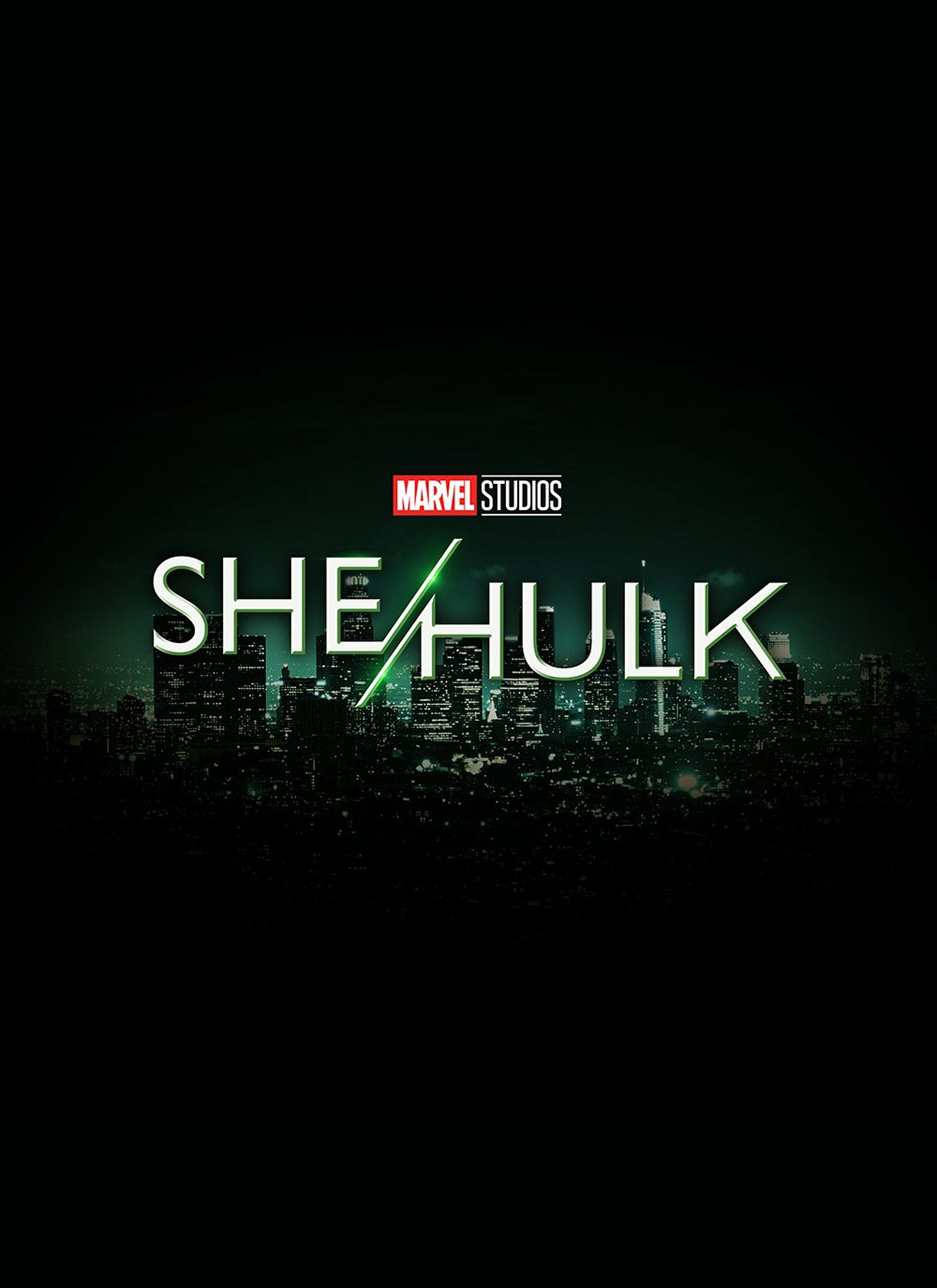 She-Hulk ne zaman