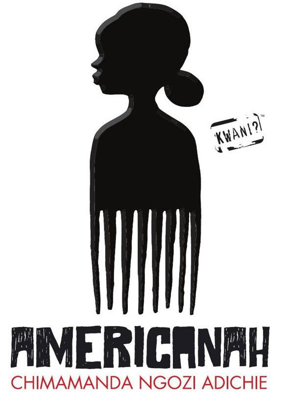 Americanah ne zaman