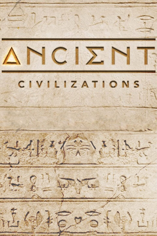 Ancient Civilizations ne zaman