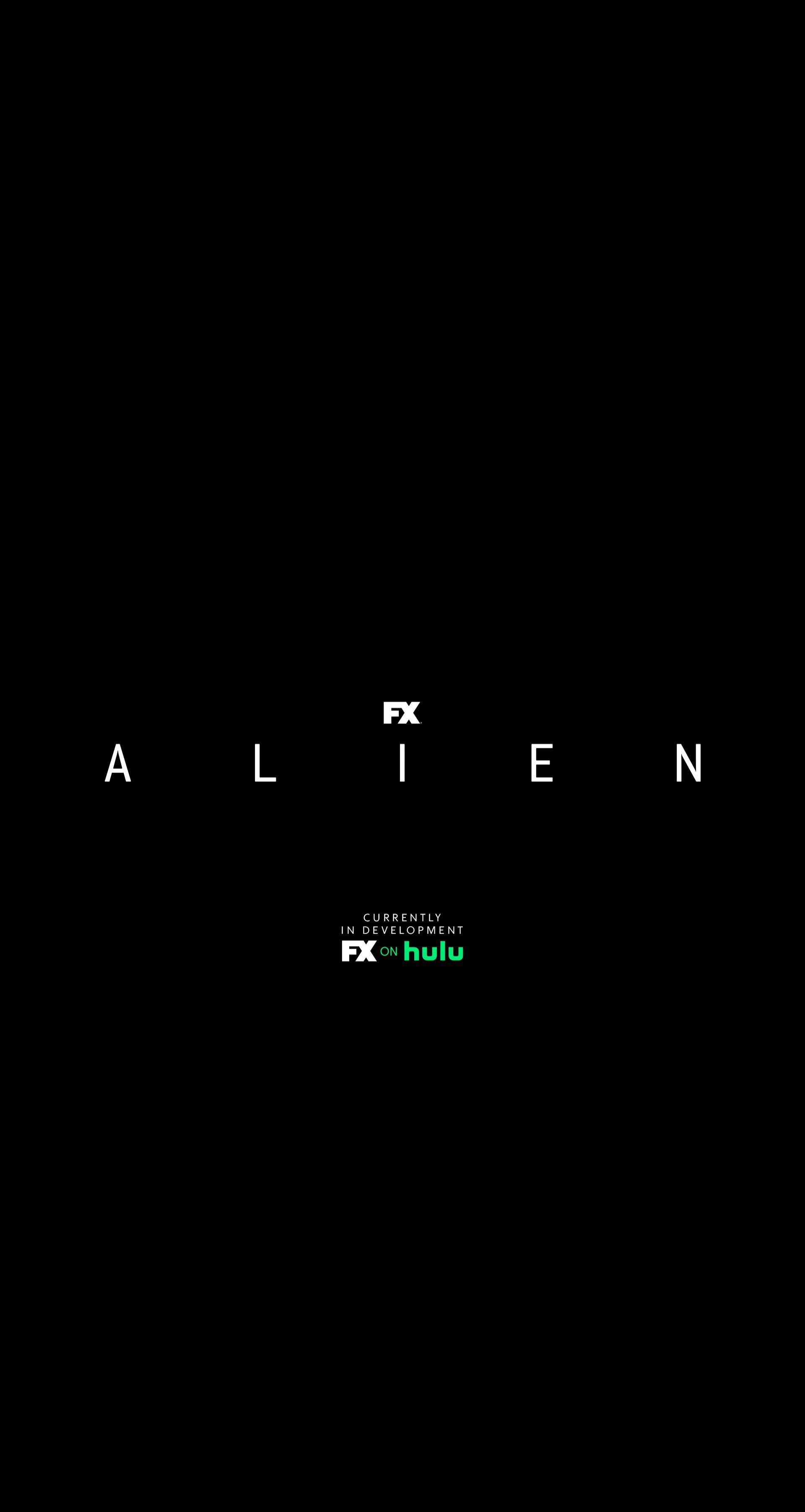 Alien ne zaman