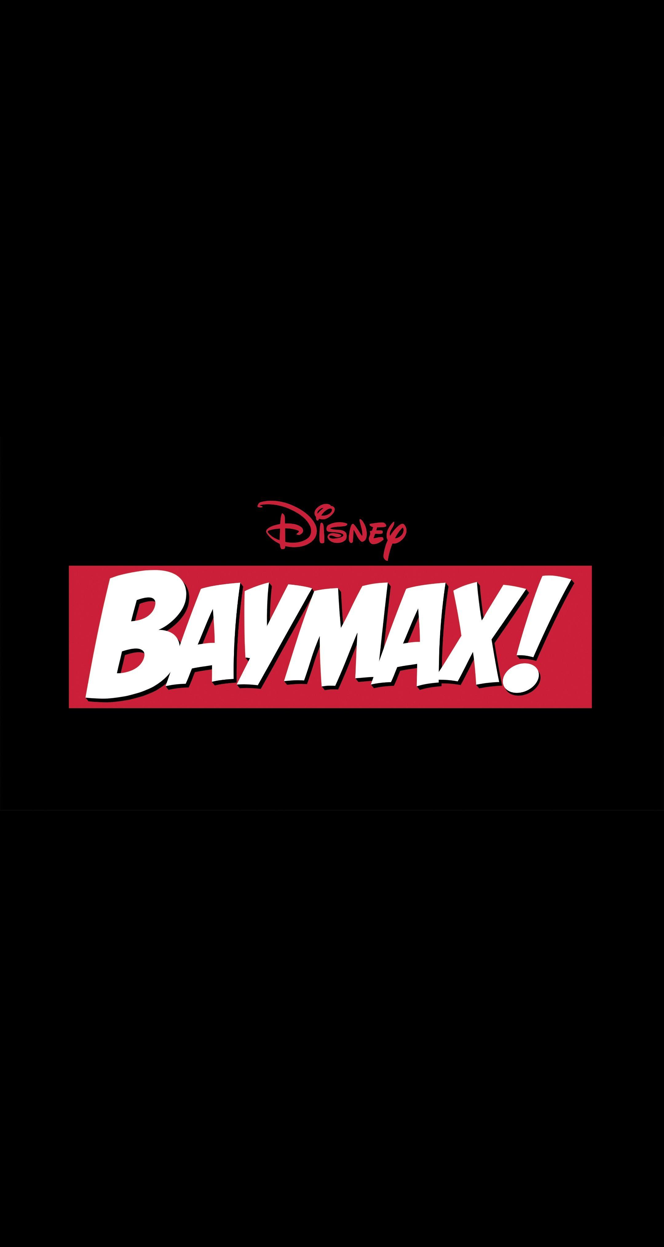Baymax! ne zaman