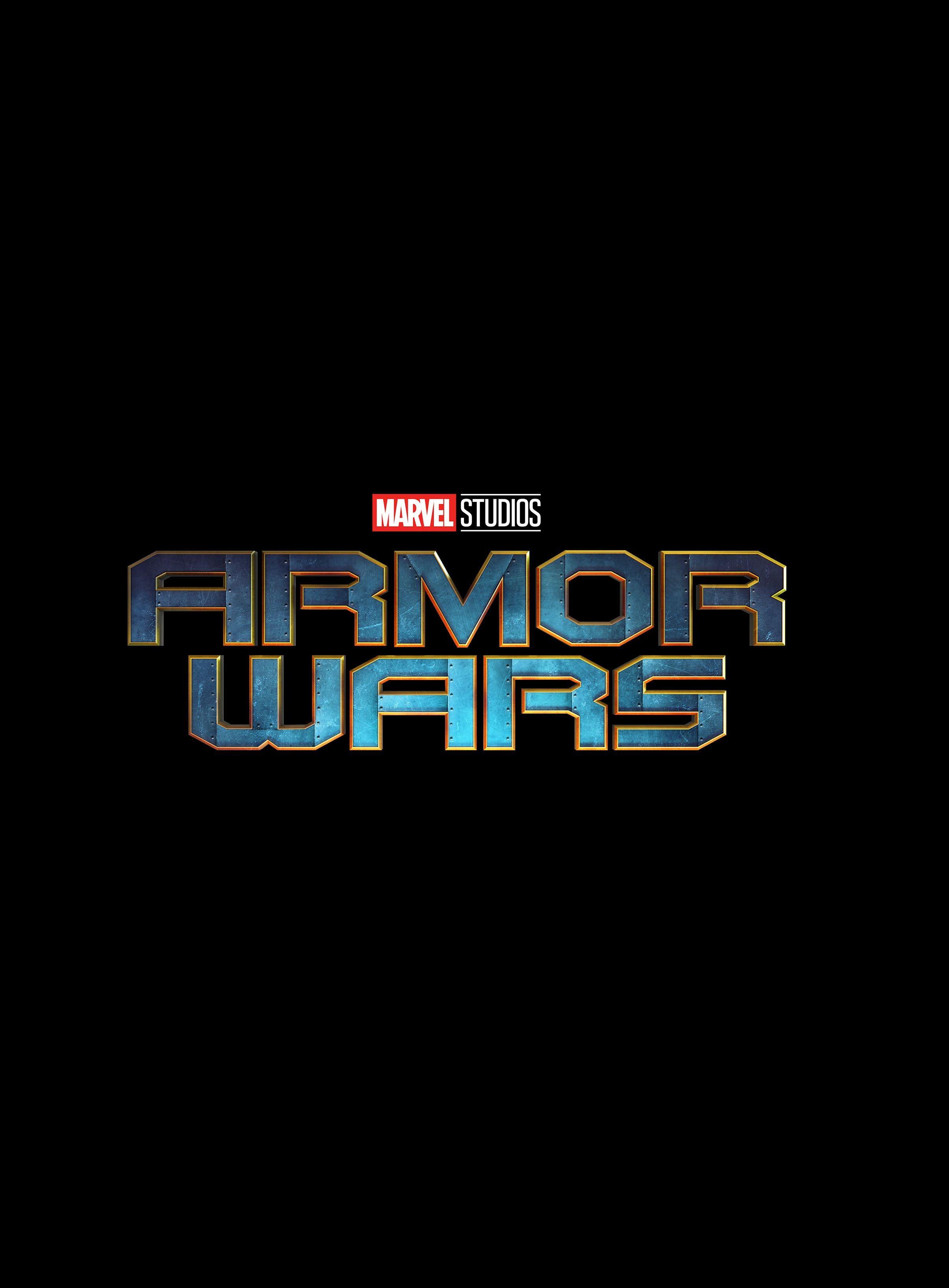 Armor Wars ne zaman
