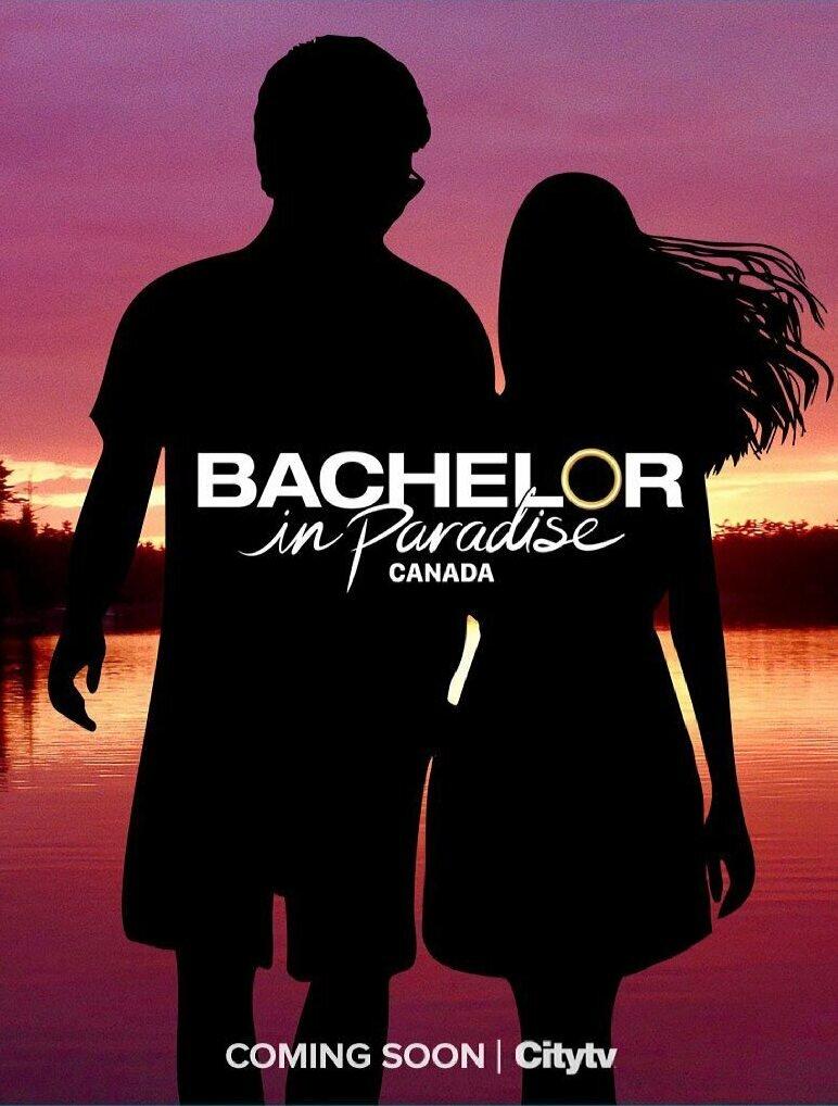 Bachelor in Paradise Canada ne zaman