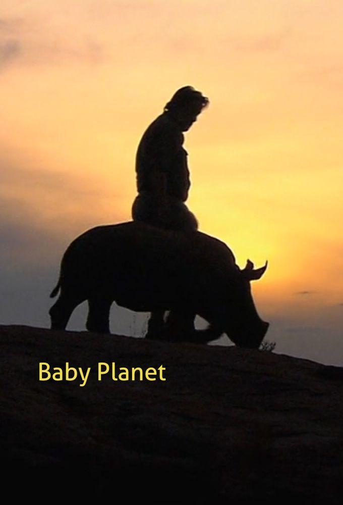 Baby Planet ne zaman