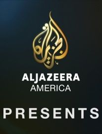 Al Jazeera America Presents ne zaman