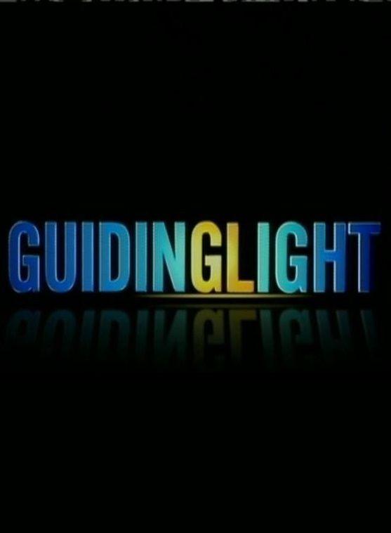 Guiding Light ne zaman