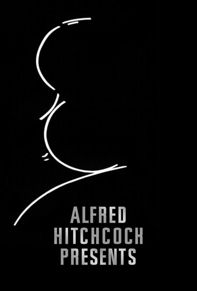 Alfred Hitchcock Presents ne zaman