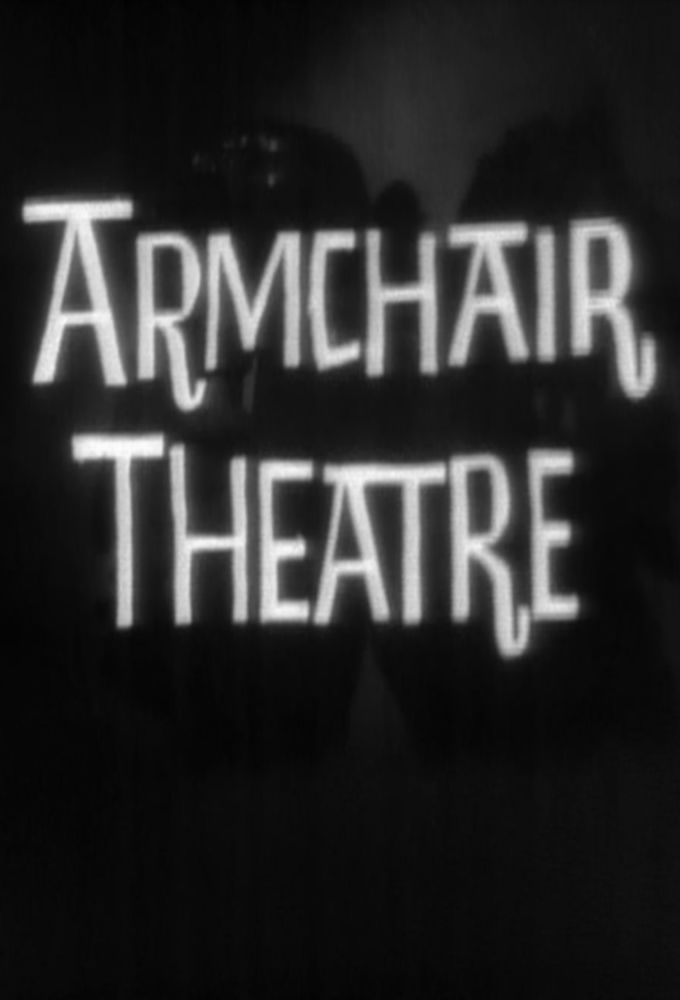 Armchair Theatre ne zaman