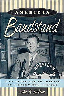 American Bandstand ne zaman