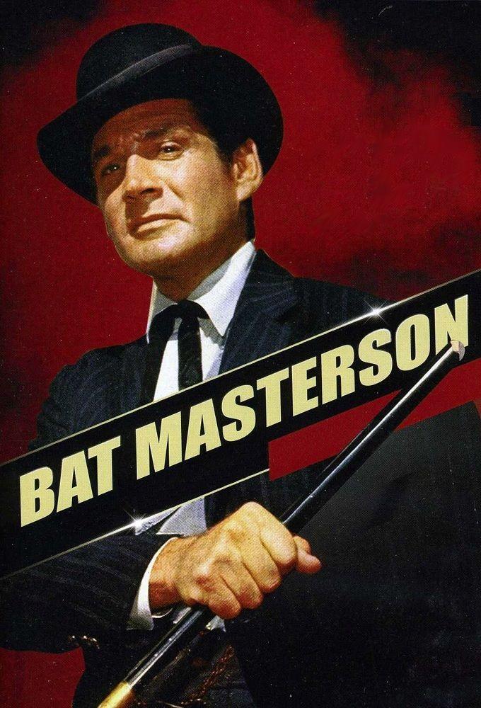 Bat Masterson ne zaman