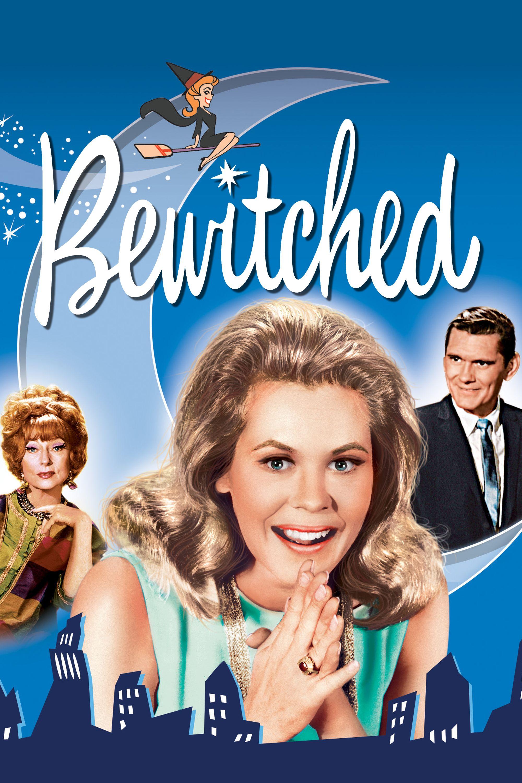 Bewitched ne zaman
