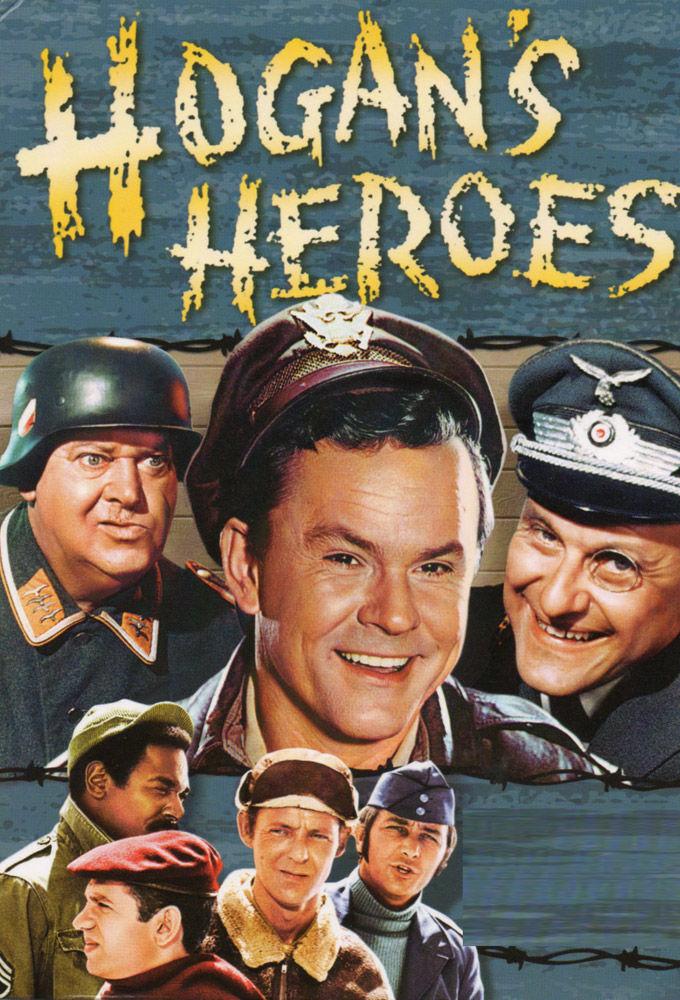 Hogan's Heroes ne zaman