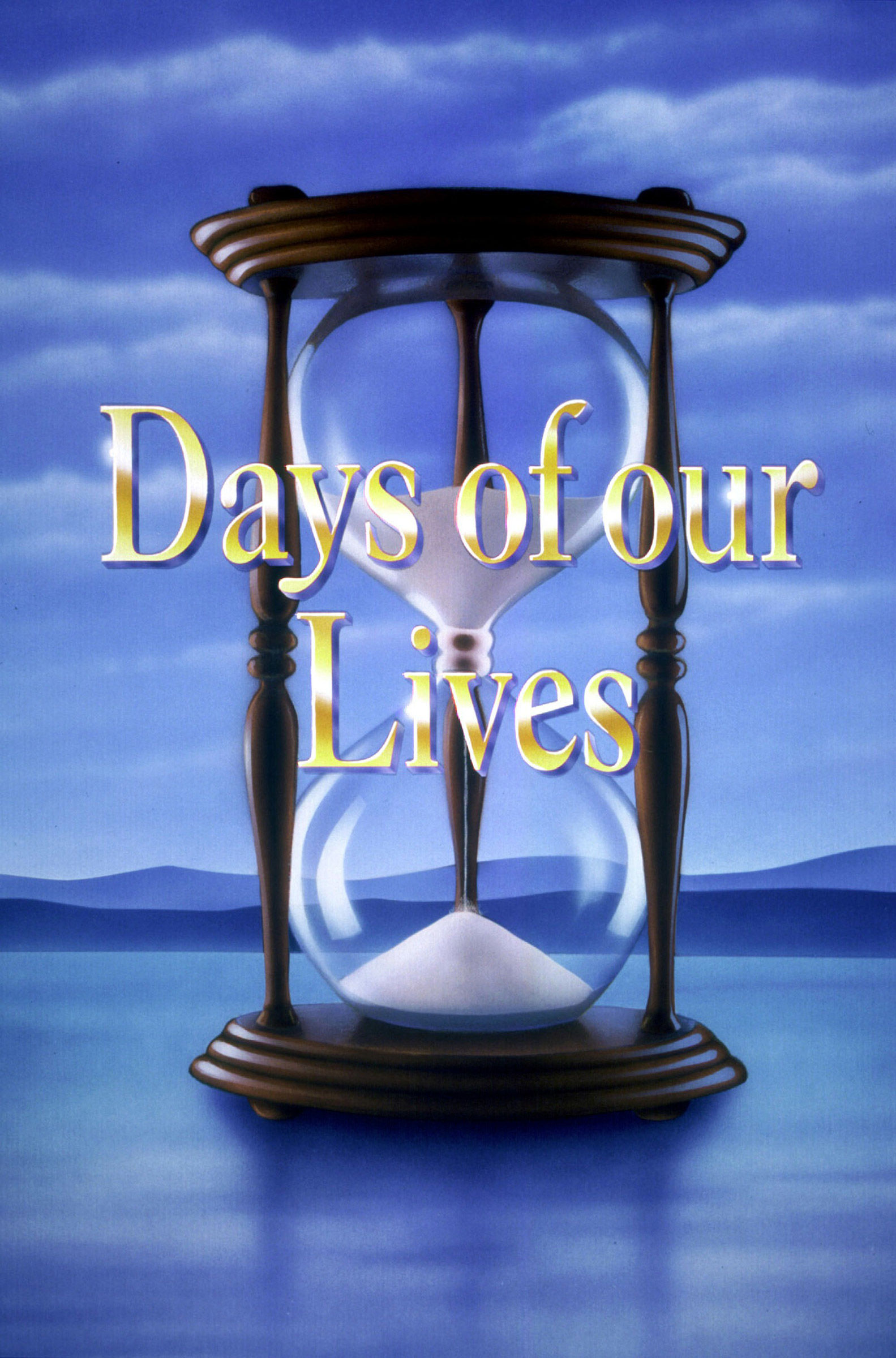 Days of Our Lives ne zaman