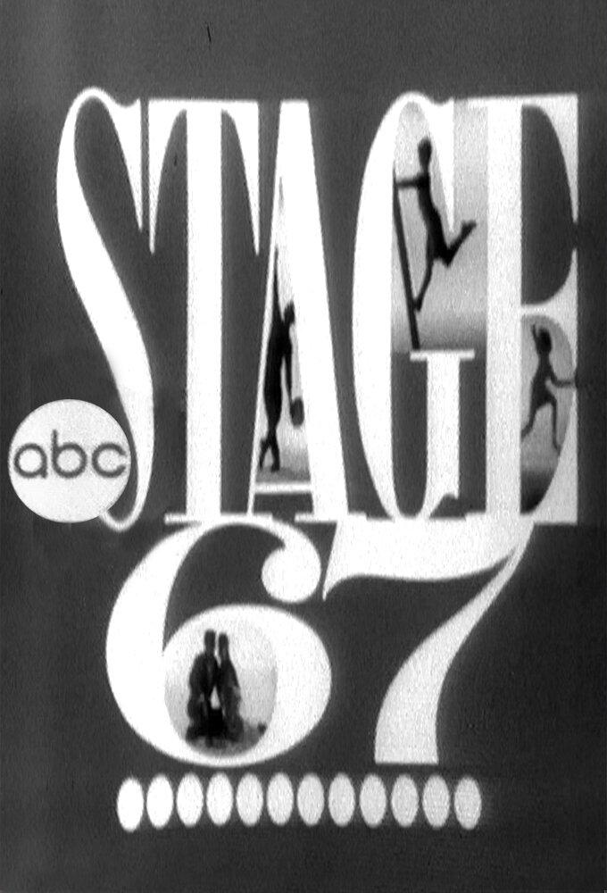 ABC Stage 67 ne zaman