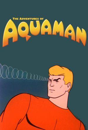 Aquaman ne zaman